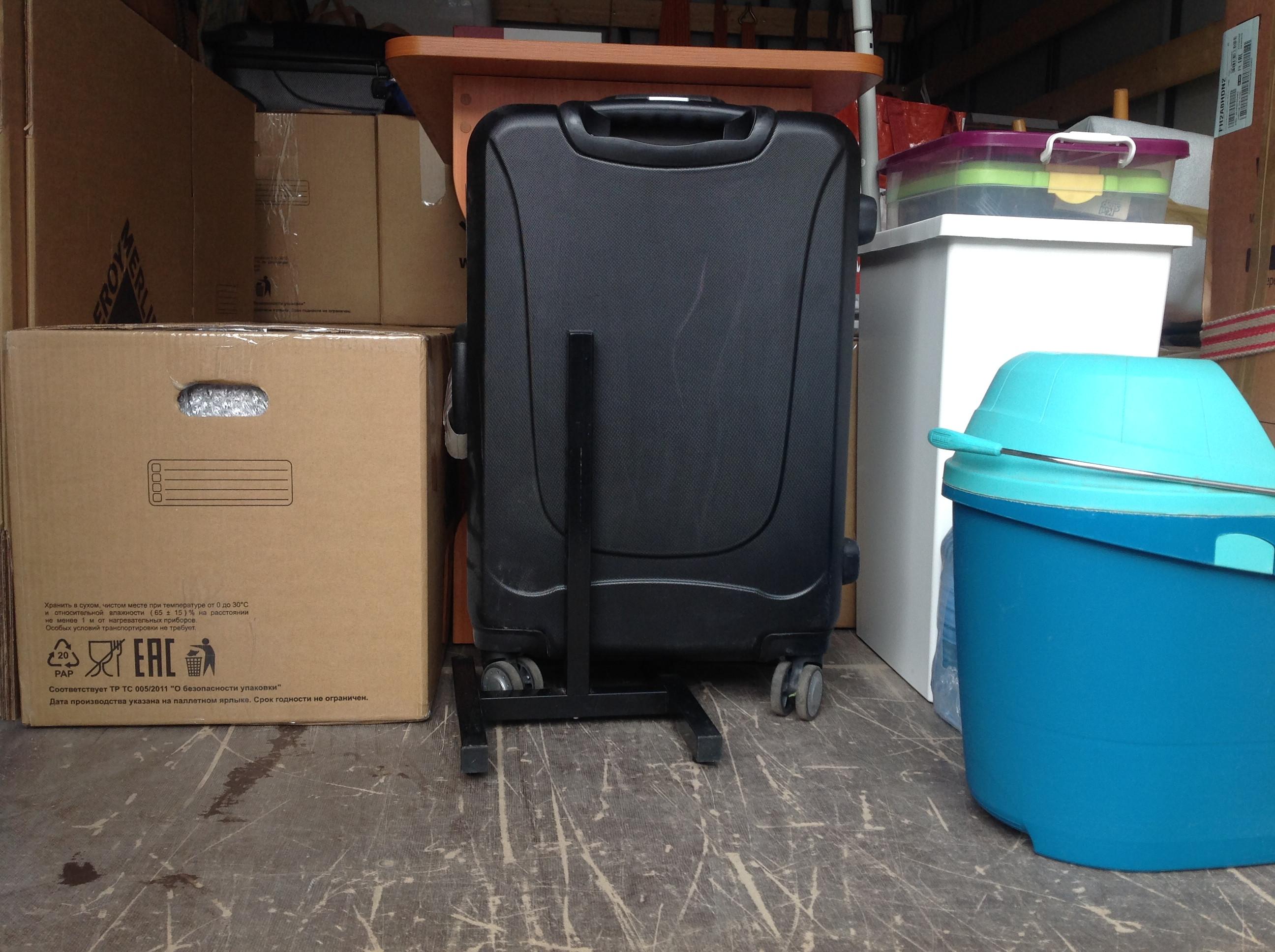 480ca0364 Перевезти вещи из Королева в Щелково :: Переезд :: Легкий переезд в ...